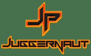 Juggernaut Power